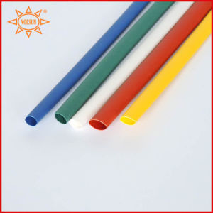 Ultra Thin Mini Reel Heat Shrink Tubing pictures & photos