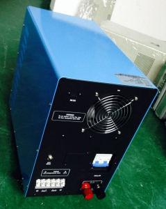 5kw Three Phase Solar Inverter pictures & photos