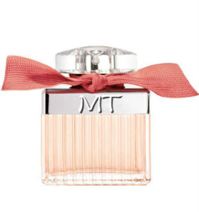 Elegant Hot Sale Perfume for Women pictures & photos