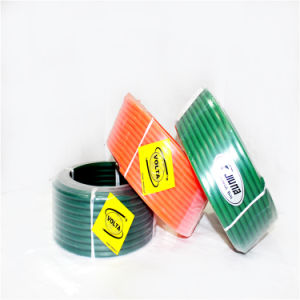 PU Round Belt for Packing Supplier pictures & photos