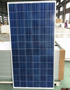 Tier 1 World Top Quality Panel Jinko Solar 320W pictures & photos