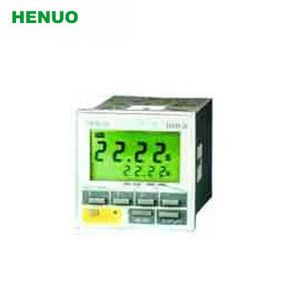 Dhc6a Multifunction Digital Timer pictures & photos