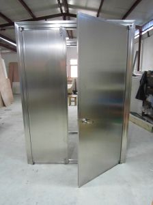 Protective X Ray Door (FA11) pictures & photos