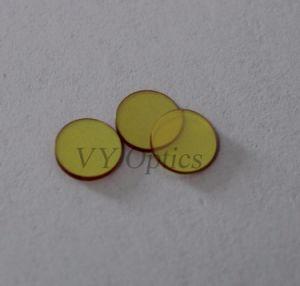 CVD Znse Optical Wedge Lens pictures & photos