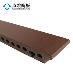 Outdoor Terracotta Wall Tile for Building Material pictures & photos