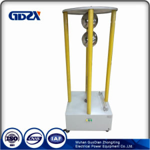 Discharge Protective tester Ball Gap pictures & photos