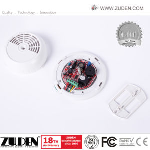 Network Fire Alarm System Gas Detector pictures & photos