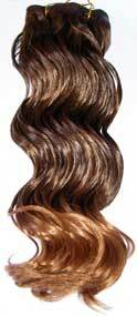Hair Weaving & Braiding, Human Hair Weft, Hair Extension
