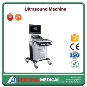 Digital Ultrasound Scanner From China pictures & photos