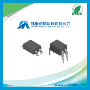 Transistor Sfh6156-3t of Output Photoelectric Coupler (Electronic Component) pictures & photos