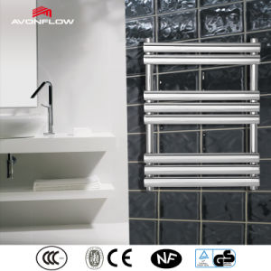 Avonflow Bathroom Accessories Towel Radiators Towel Hanger pictures & photos
