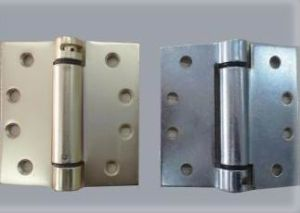 High Precision Metal Stamp Part for OEM pictures & photos