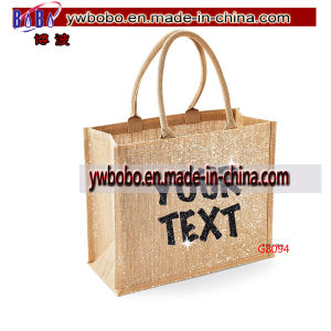 Promotional Bag Packaging Bag Mother′s Day Gifts Bags (G8094) pictures & photos