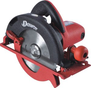 185mm 5700rpm Wood Cutter Circular Saw pictures & photos