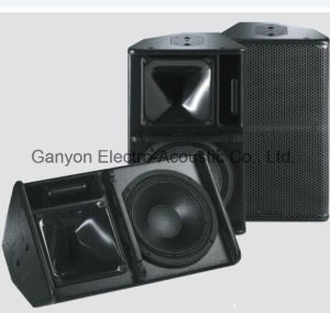 PS10-R2 Stage Monitor Speaker, PA Speaker, PRO Audio, 10 Inch pictures & photos