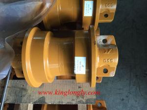 Caterpillar Komatsu Excavator Track Roller, Dozer Track Roller, Bottom Roller D65 pictures & photos