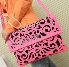 Hot Sale 2015 New Fashion Quilted Lady Hand Bag (BDMC054) pictures & photos