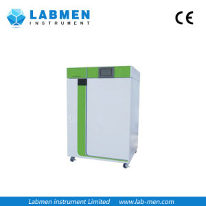 Anaerobic Incubator to Cultivate and Handle Anaerobic Microbes pictures & photos