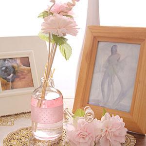 Fresh Rose Fragrance/Aroma Oil for Diffuser