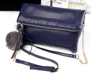 Europe and The United States New Mini Shoulder Bag (BDMC155) pictures & photos