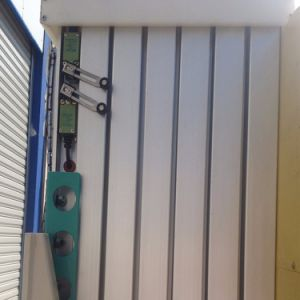 9m Insulating Hydrauic Aluminum Alloy Lift with CE Approved pictures & photos