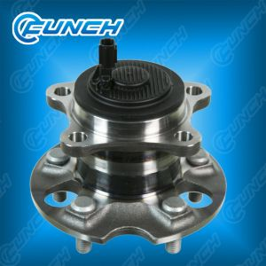 Wheel Hub Bearing 512422 for Toyota, 424500t010, Ha590340 pictures & photos