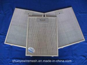 50cm, 60cm, 70cm, 76cm, 90cm Range Hood with Carbon Filter -TUV Ce/GS/RoHS Approve pictures & photos