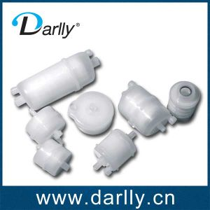 Capsule Filter for Electronics, Chemical, Biothechnology pictures & photos