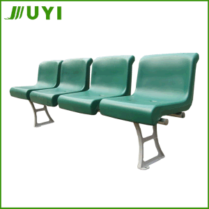 Green Stadium Chair/Outdoor Chair Distributor Blm-1027 pictures & photos