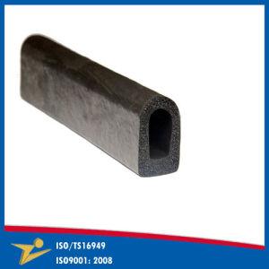 Machining Automotive Rubber Parts Manufacturer China pictures & photos