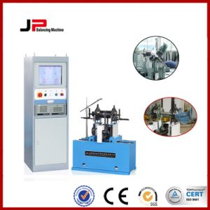 Propeller Rotation Dynamic Balancing Machine pictures & photos