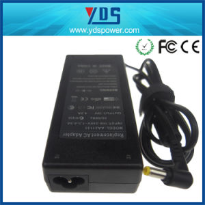 Laptop Charger for IBM 19V 4.2A 80W pictures & photos