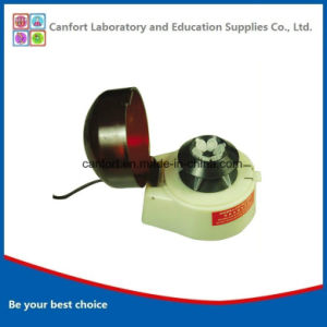 Medical Instrument Mini Centrifuge M80 with 6X1.5ml 12X0.5ml pictures & photos