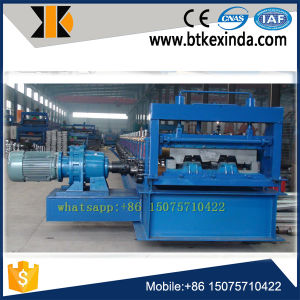 Kxd Metal Floor Forming Machine pictures & photos
