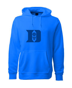 Men Cotton Fleece USA Team Club College Baseball Training Sports Pullover Hoodies Top Clothing (TH111) pictures & photos