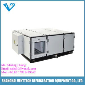 Air Cooled Rooftop Air Conditioning Unit for Packaged Unit R22 pictures & photos