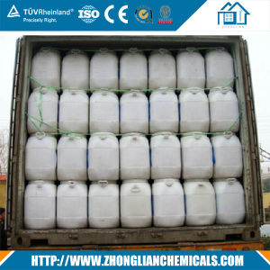Calcium Hypochlorite 65% 70% Granular Swimming Pool Chemical pictures & photos