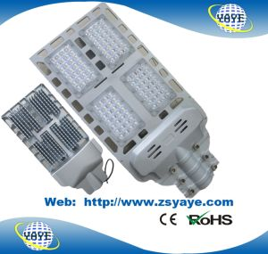 Yaye 18 Ce & RoHS Approval Warranty 3 Years Good Price High Quality 56W LED Street Lights IP65 pictures & photos