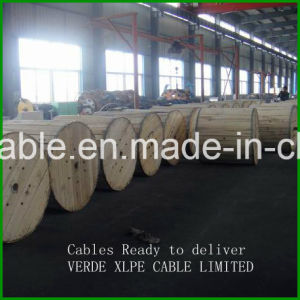 Hot Sale AWG1/0 ACSR Conductor, AAAC Cable pictures & photos