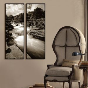 France Waterproof Canvas Art Photo Printing Painting Wholesale pictures & photos