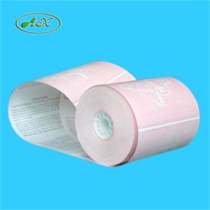PP Core for Cash Paper Rolls of Slitting Machine pictures & photos