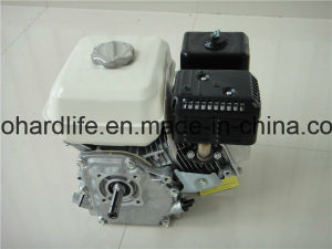 for Honda Gasoline Engine 5.5HP (GX160) for Water Pump pictures & photos