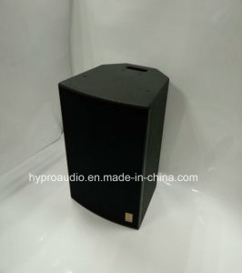 Hot Sale New Products RM12 12 Inch Inside Speaker pictures & photos