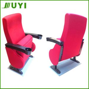 Jy-619 Factory Price Conference Chairs Cinema Chair for Sale pictures & photos