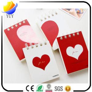 Customized Delicate Fashion Design Student Workbooks pictures & photos