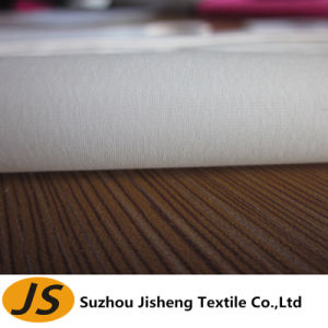 20d Weft Stretch Nylon Spandex Fabric