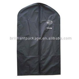 Grey Polyester Reusable Clothe Covers pictures & photos