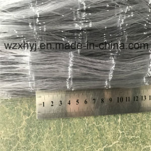 0.20mm X 40mmsq X 100MD X 150m Nylon Monofilament Fishing Net pictures & photos