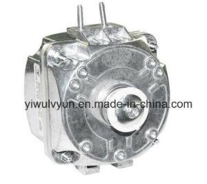 Ec Motor 7108 7112 7120 pictures & photos