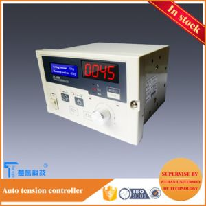 2017 Top Selling Auto Tension Controller for Blowing Machine pictures & photos